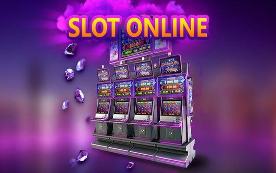 SLOT ONLINE เกมออนไลน์ จ่ายหนักแจกจริง เว็บเราเท่านั้น!!