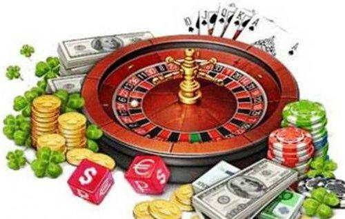Slotxo, Slot Slot, Online Slot Site, Easy Bonus, Sure Payout